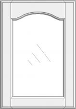 Durelės stiklui DS-EMN