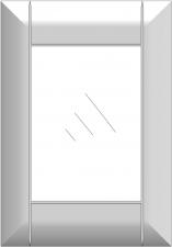 Durelės stiklui DS-FMMA
