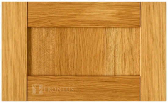 Framed drawer with flat panel STL-GA. Framed drawer with flat panel STL-GA