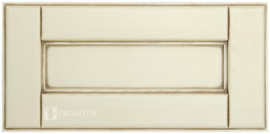 Framed drawer with flat panel STL-ES. Framed drawer with flat panel STL-ES