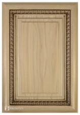 Cabinet doors DR-XGS