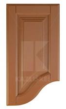 Cowboy cabinet doors DRCW-ED