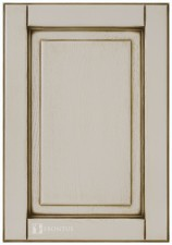 Cabinet doors DR-ES