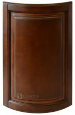 Convex cabinet doors DRC-ED