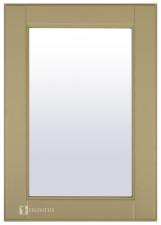 Фасад для стекла DS-ES